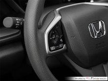 2018 Honda Civic Sedan LX | Photo 43