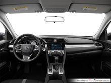 2018 Honda Civic Sedan SE | Photo 12