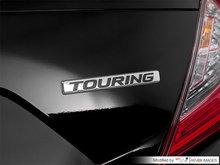 2018 Honda Civic Sedan TOURING   Photo 25