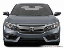 2018 Honda Civic Coupe EX-T HONDA SENSING   Photo 25