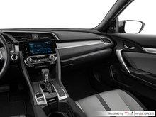 2018 Honda Civic Coupe EX-T HONDA SENSING   Photo 43