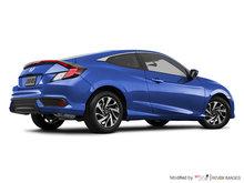 2018 Honda Civic Coupe LX-HONDA SENSING | Photo 26