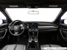 2018 Honda Civic Coupe LX   Photo 14
