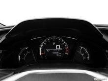 2018 Honda Civic Coupe LX   Photo 16