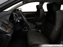 2018 Honda CR-V EX-L   Photo 8