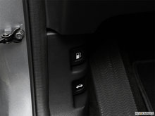 2018 Honda CR-V EX-L | Photo 12
