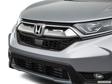2018 Honda CR-V EX-L   Photo 30
