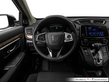2018 Honda CR-V EX-L   Photo 32