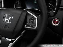 2018 Honda CR-V EX-L | Photo 34