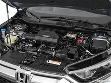 2018 Honda CR-V EX | Photo 9