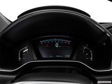 2018 Honda CR-V EX | Photo 13