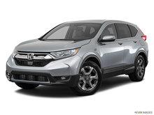 2018 Honda CR-V EX | Photo 17