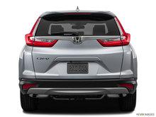 2018 Honda CR-V EX | Photo 22