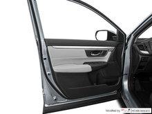 2018 Honda CR-V LX-2WD   Photo 2