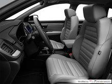 2018 Honda CR-V LX-2WD   Photo 7