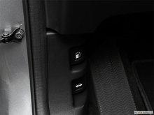 2018 Honda CR-V LX-2WD   Photo 11