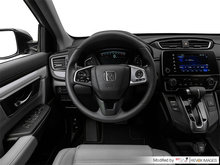 2018 Honda CR-V LX-2WD   Photo 22