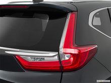 2018 Honda CR-V TOURING   Photo 6