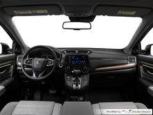 2018 Honda CR-V TOURING   Photo 14