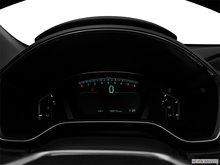 2018 Honda CR-V TOURING   Photo 16