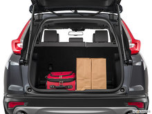 2018 Honda CR-V TOURING   Photo 38
