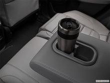 2018 Honda CR-V TOURING   Photo 42