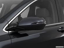 2018 Honda CR-V TOURING   Photo 44