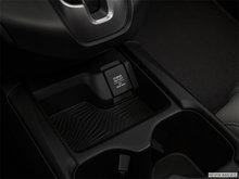 2018 Honda CR-V TOURING   Photo 55