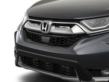 2018 Honda CR-V TOURING   Photo 56