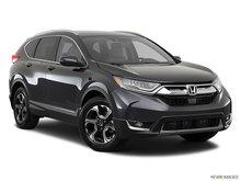 2018 Honda CR-V TOURING   Photo 57