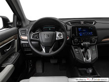 2018 Honda CR-V TOURING   Photo 62
