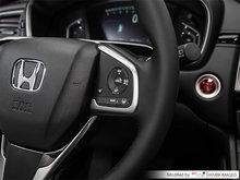 2018 Honda CR-V TOURING   Photo 65