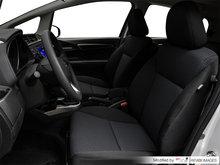 2018 Honda Fit DX | Photo 7