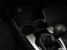2018 Honda Fit DX | Photo 16
