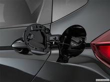 2018 Honda Fit EX-L NAVI | Photo 20