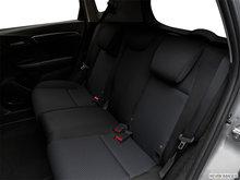 2018 Honda Fit LX-SENSING | Photo 9