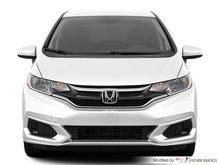 2018 Honda Fit LX-SENSING | Photo 18
