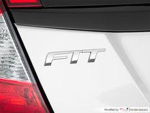 2018 Honda Fit LX-SENSING | Photo 24