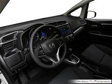 2018 Honda Fit LX-SENSING | Photo 27