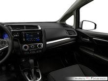 2018 Honda Fit LX-SENSING | Photo 30