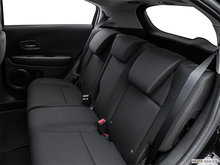 2018 Honda HR-V EX-2WD | Photo 12