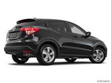 2018 Honda HR-V EX-2WD | Photo 34