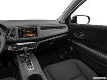2018 Honda HR-V EX-2WD | Photo 59