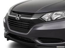 2018 Honda HR-V LX | Photo 41