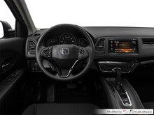 2018 Honda HR-V LX | Photo 45