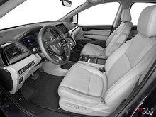 2018 Honda Odyssey EX-L NAVI | Photo 10