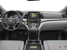 2018 Honda Odyssey EX-L NAVI | Photo 13