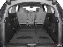 2018 Honda Odyssey EX-L NAVI | Photo 16