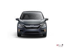 2018 Honda Odyssey EX-L RES | Photo 3