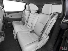 2018 Honda Odyssey EX-L RES | Photo 11